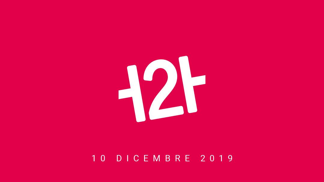H2H_Lancio_Posizionamento_DEF-1 copia