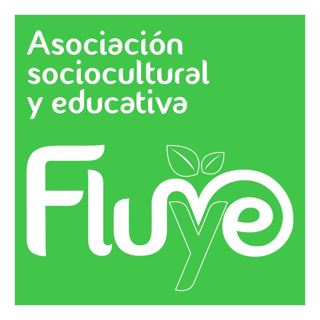 Fluye logo