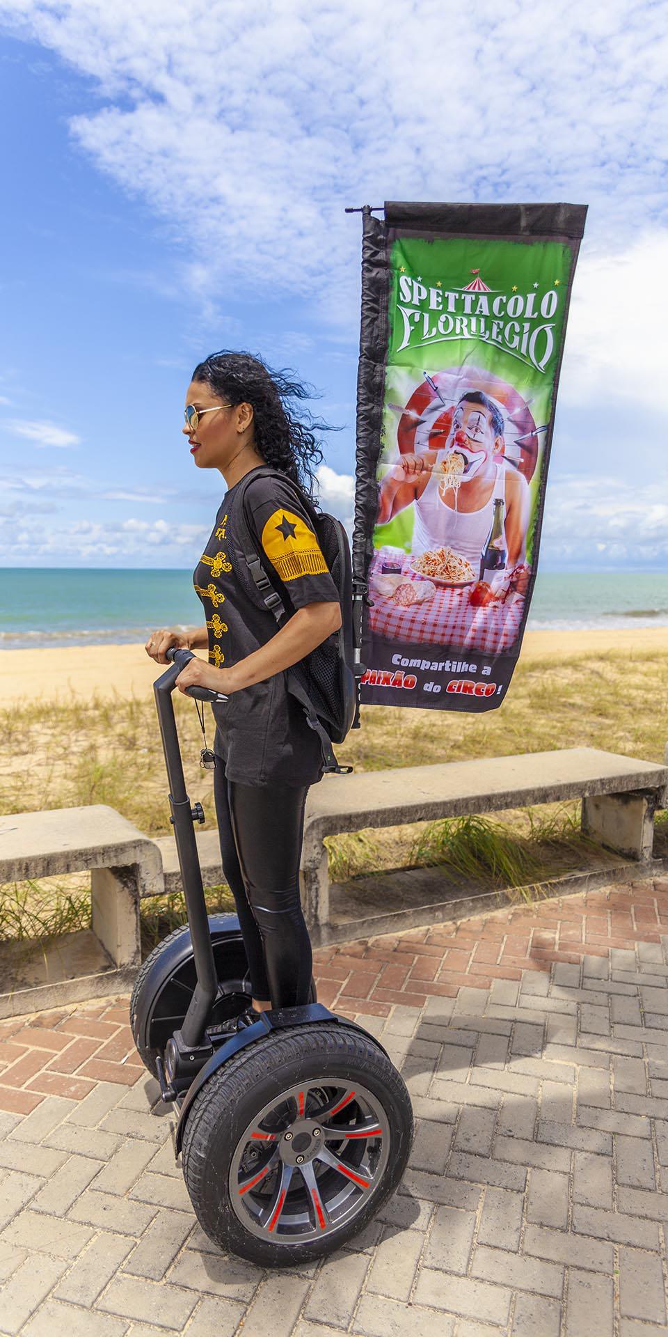 segway pubblicità spettacolo florilegio 2 5854