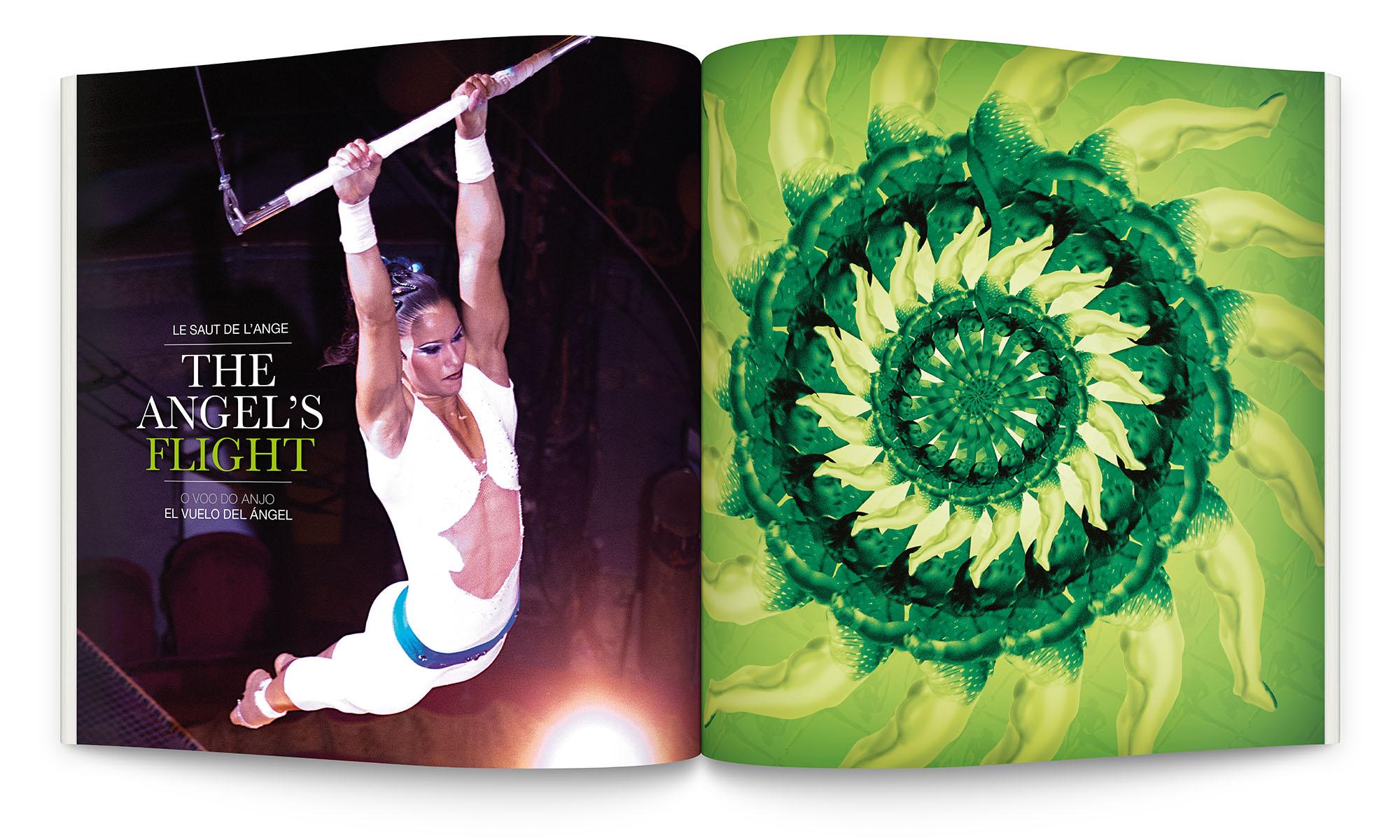 slide libro presentazione spettacolo florilegio 8