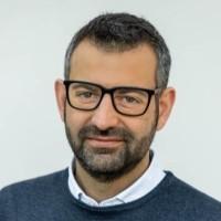 Danilo Castelli
